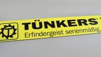 S-Tuenkers-1304-web